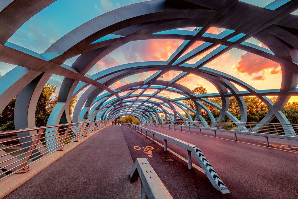 LDKphoto_ GENEVE_Pont_Hans-Wilsdorf-007.jpg