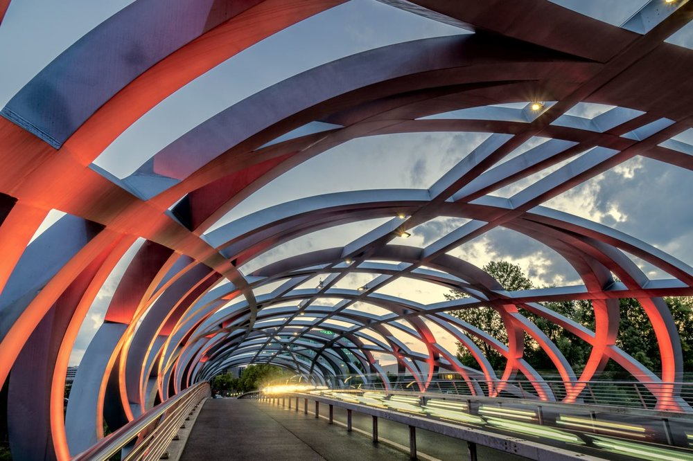 LDKphoto_ GENEVE_Pont_Hans-Wilsdorf-008.jpg