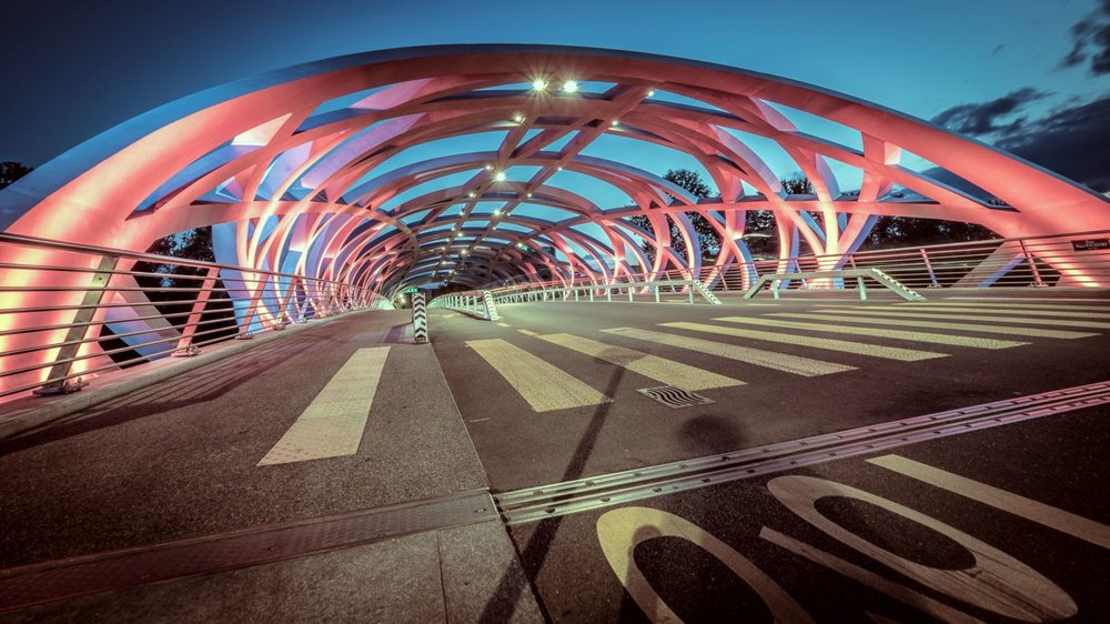 LDKphoto_ GENEVE_Pont_Hans-Wilsdorf-012.jpg