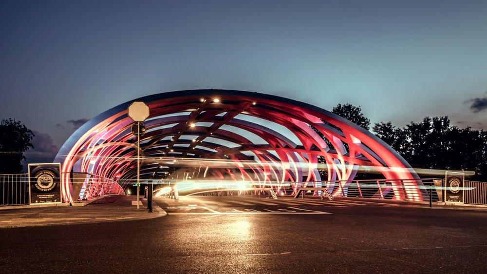 LDKphoto_ GENEVE_Pont_Hans-Wilsdorf-013.jpg