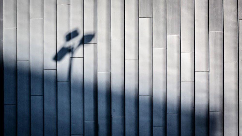 LDKphoto-Almere-007.jpg