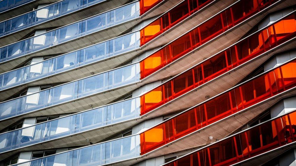 LDKphoto-Almere-014.jpg