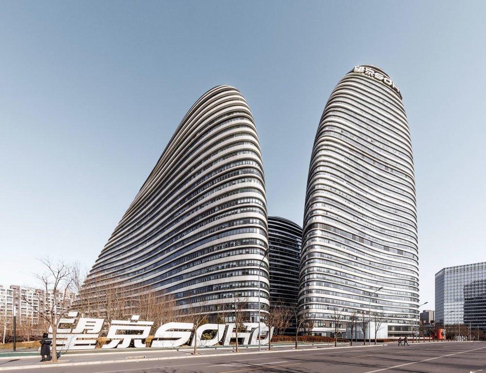 LDKphoto_BEIJING-Wangjing_SOHO-013.jpg