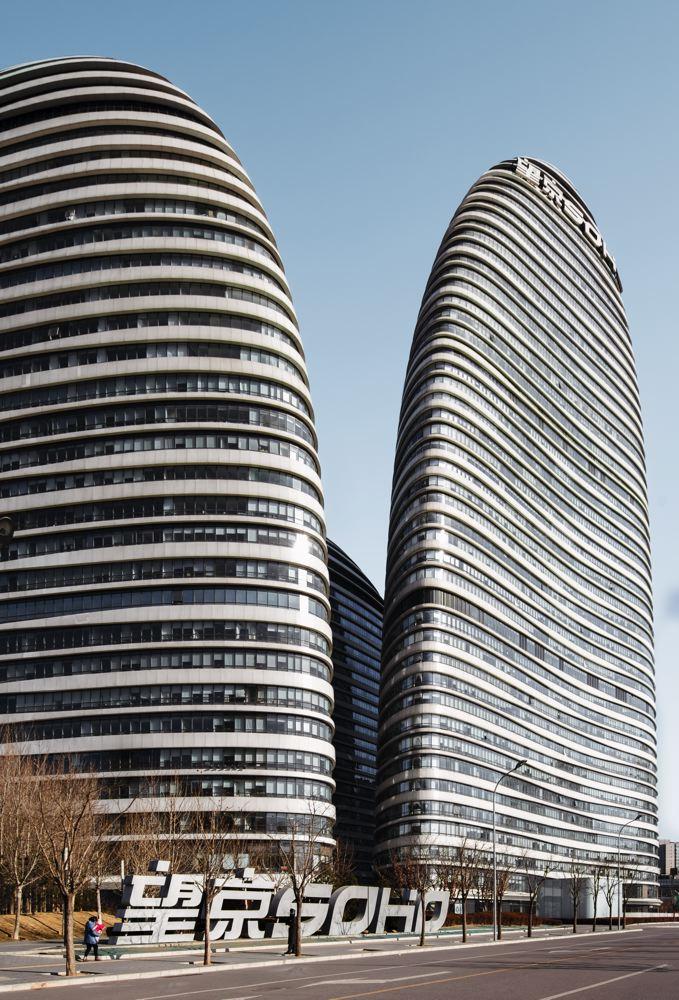 LDKphoto_BEIJING-Wangjing_SOHO-014.jpg