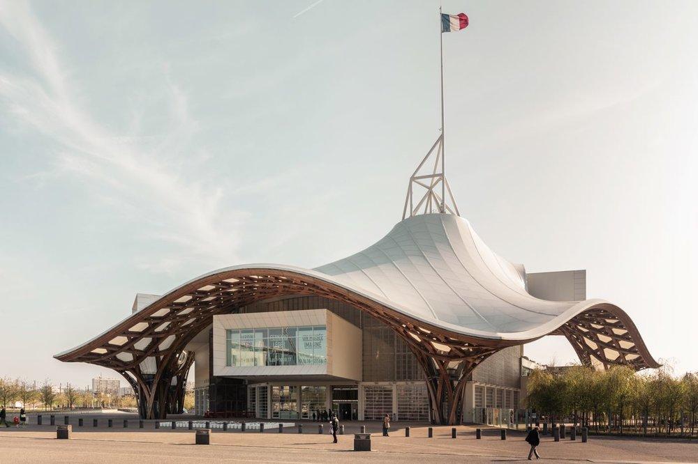 LDKphoto_Metz_Centre-Pompidou-001.jpg