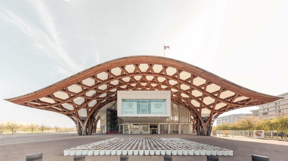 LDKphoto_Metz_Centre-Pompidou-002.jpg
