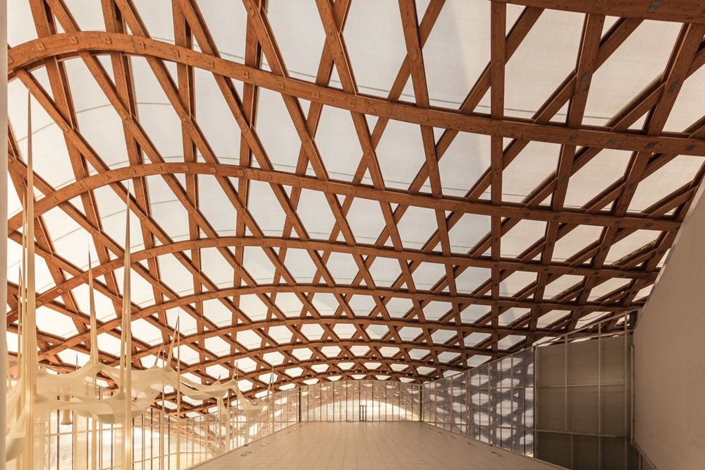 LDKphoto_Metz_Centre-Pompidou-003.jpg