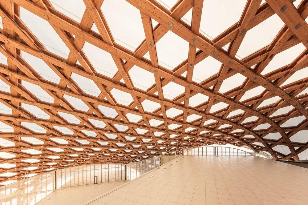 LDKphoto_Metz_Centre-Pompidou-004.jpg
