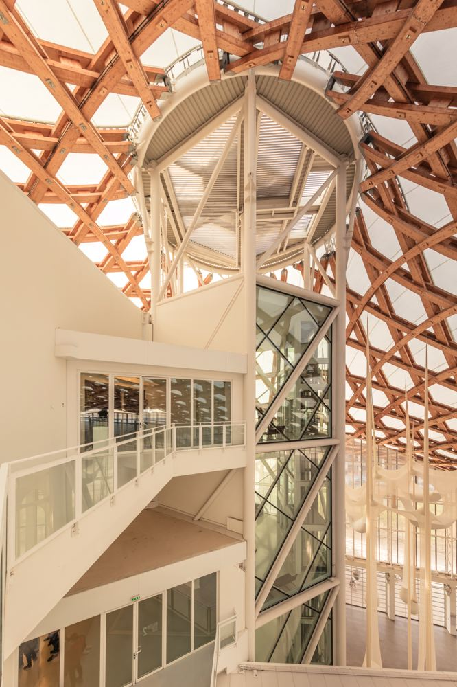 LDKphoto_Metz_Centre-Pompidou-006.jpg