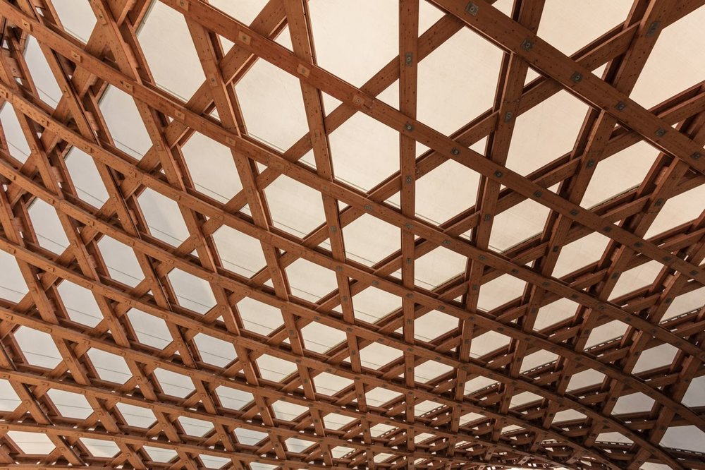 LDKphoto_Metz_Centre-Pompidou-005.jpg