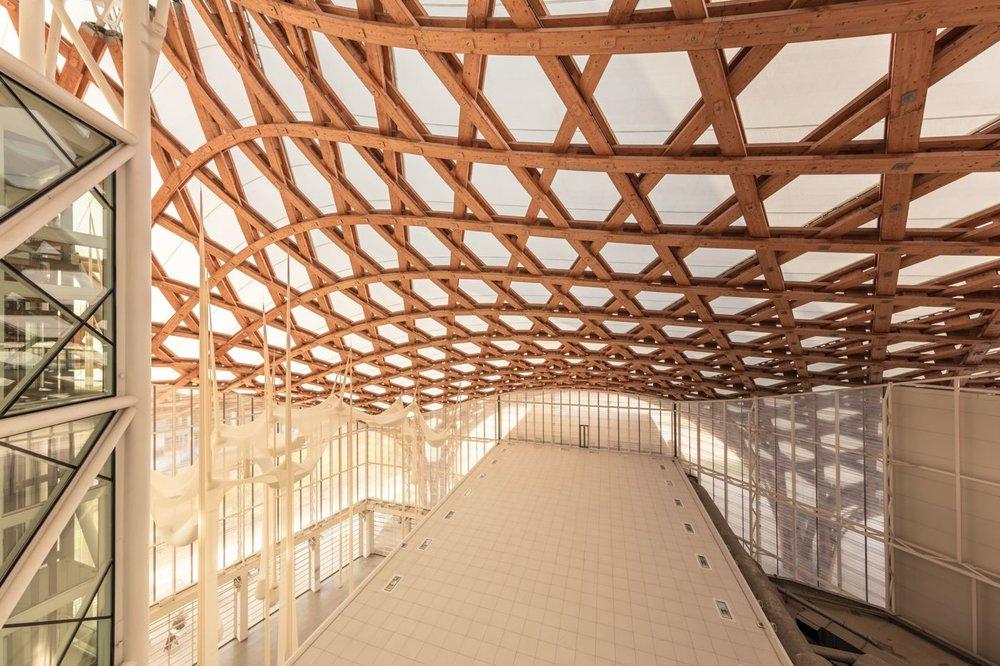 LDKphoto_Metz_Centre-Pompidou-007.jpg