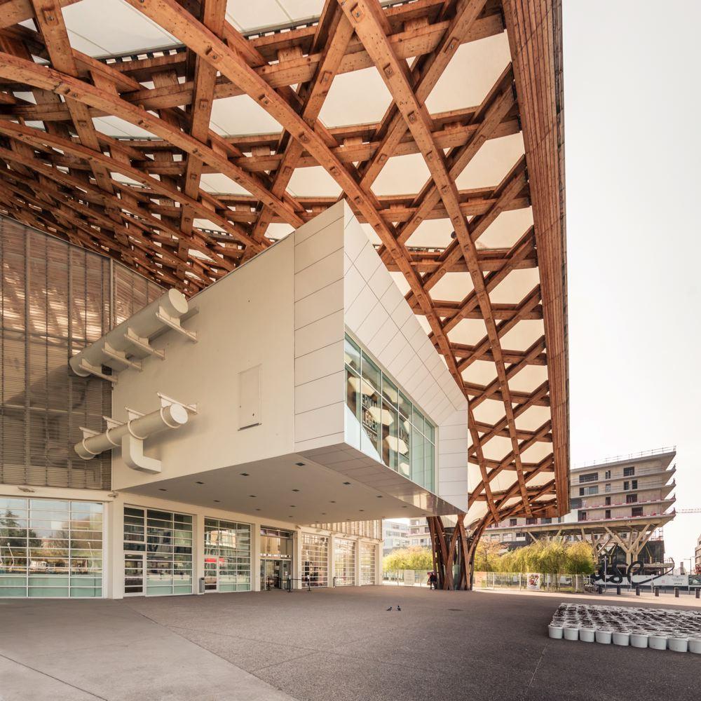 LDKphoto_Metz_Centre-Pompidou-010.jpg