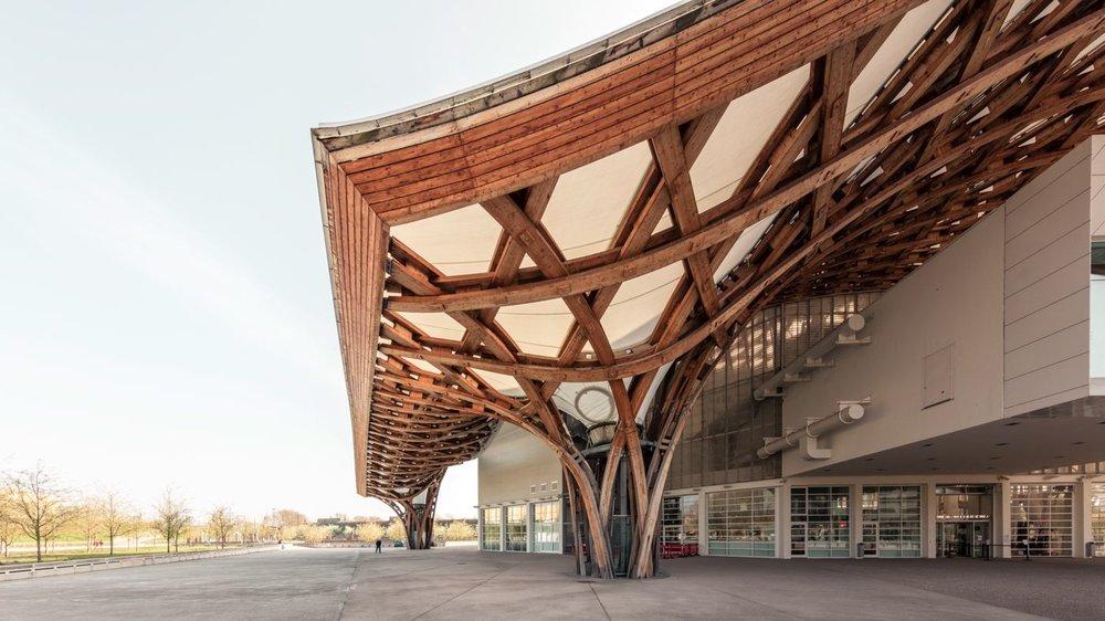 LDKphoto_Metz_Centre-Pompidou-011.jpg