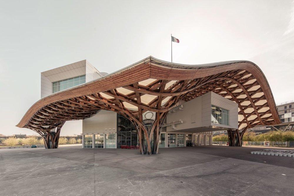 LDKphoto_Metz_Centre-Pompidou-012.jpg