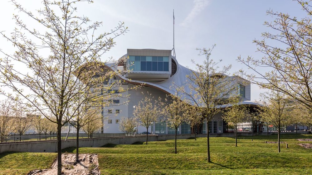 LDKphoto_Metz_Centre-Pompidou-014.jpg