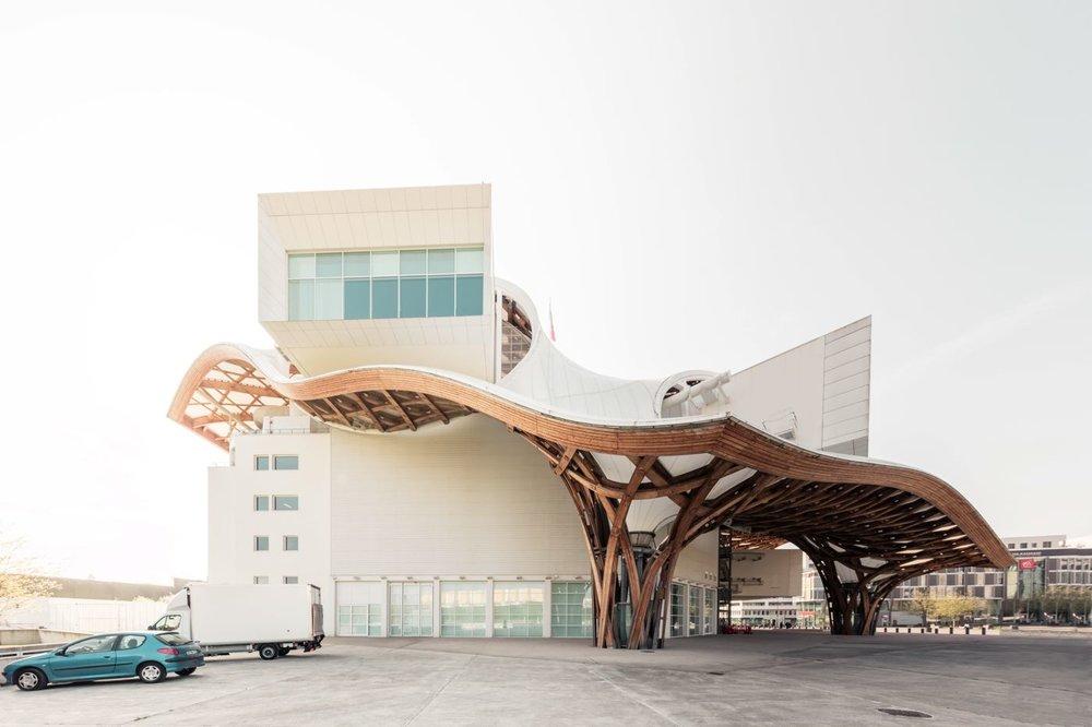 LDKphoto_Metz_Centre-Pompidou-017.jpg