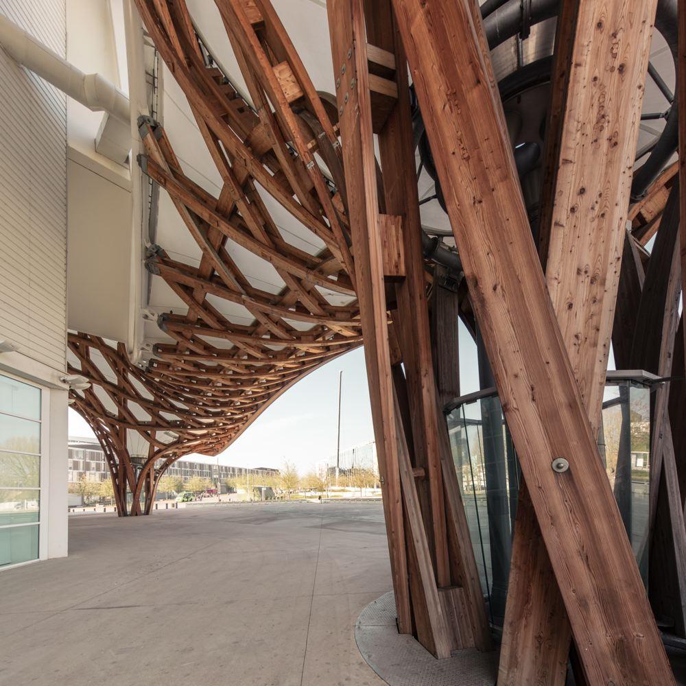 LDKphoto_Metz_Centre-Pompidou-019.jpg