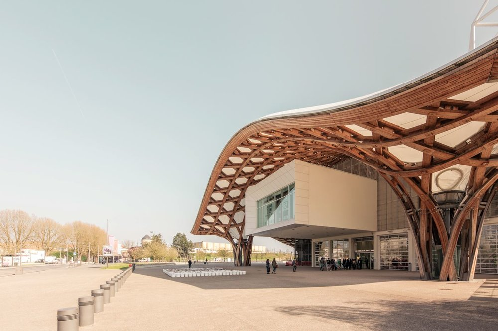 LDKphoto_Metz_Centre-Pompidou-022.jpg