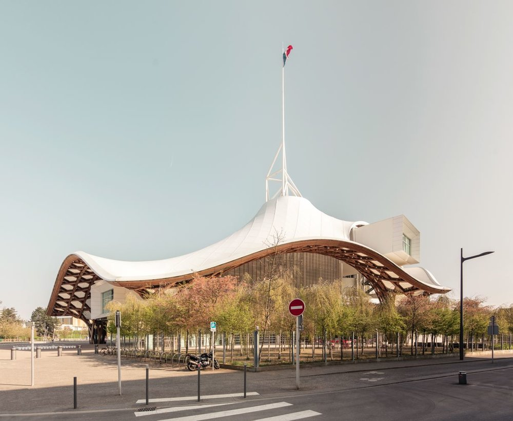 LDKphoto_Metz_Centre-Pompidou-024.jpg