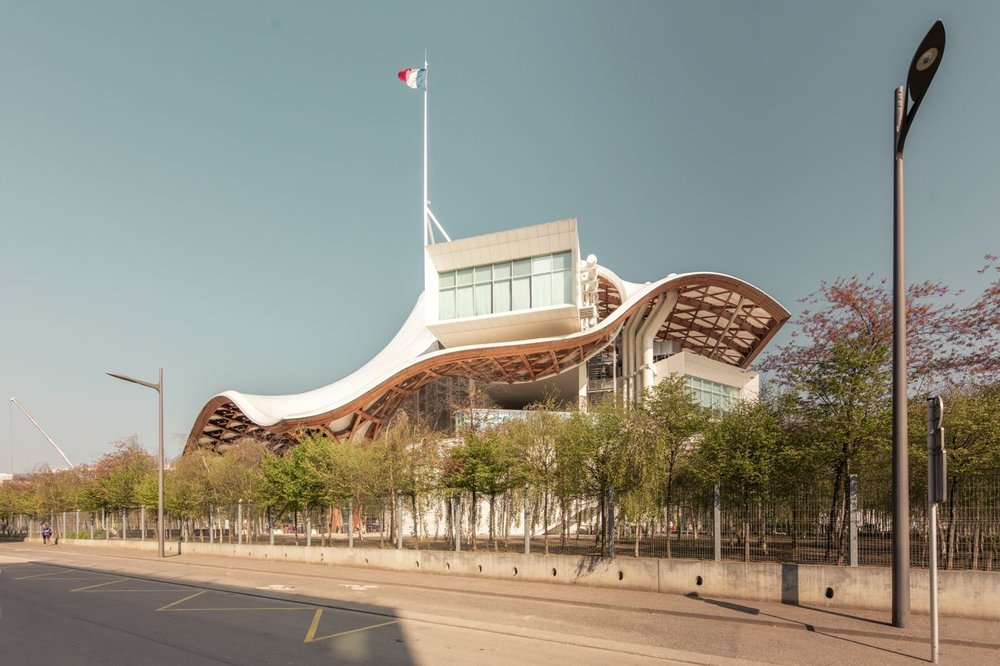 LDKphoto_Metz_Centre-Pompidou-025.jpg