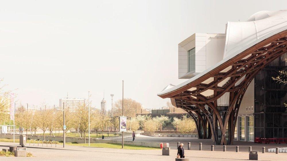 LDKphoto_Metz_Centre-Pompidou-030.jpg