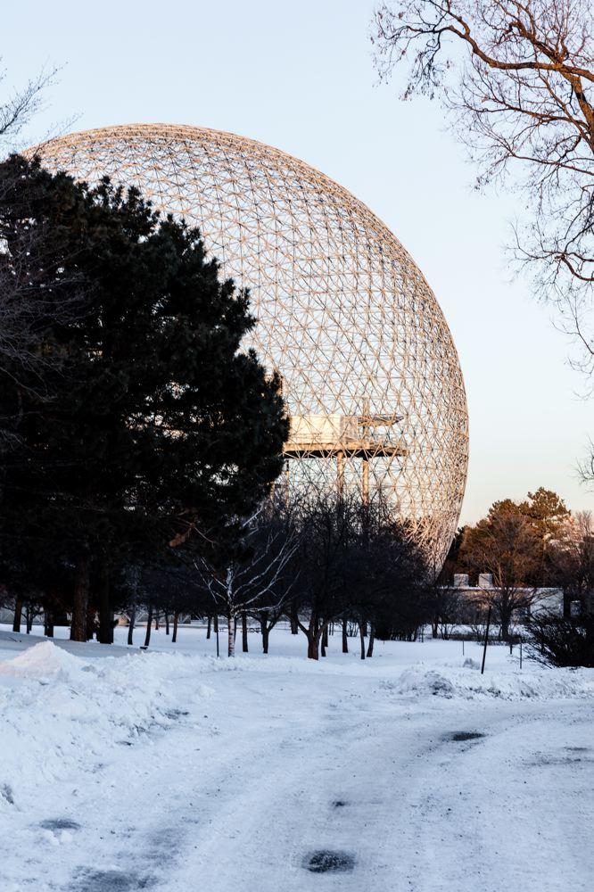 LDKphoto-MONTREAL-Biosphère-003.jpg