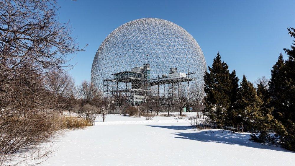 LDKphoto-MONTREAL-Biosphère-005.jpg