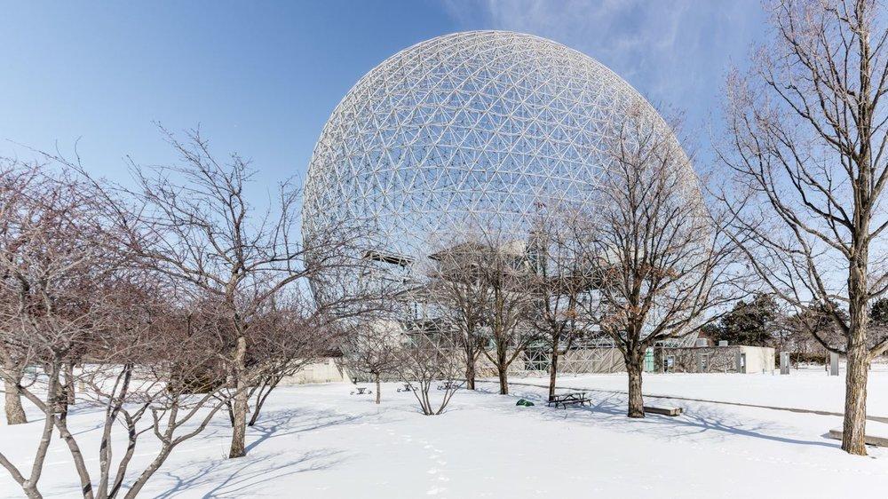 LDKphoto-MONTREAL-Biosphère-007.jpg