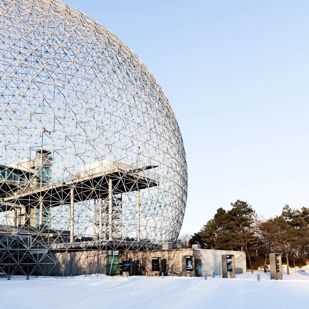 LDKphoto-MONTREAL-Biosphère-010.jpg