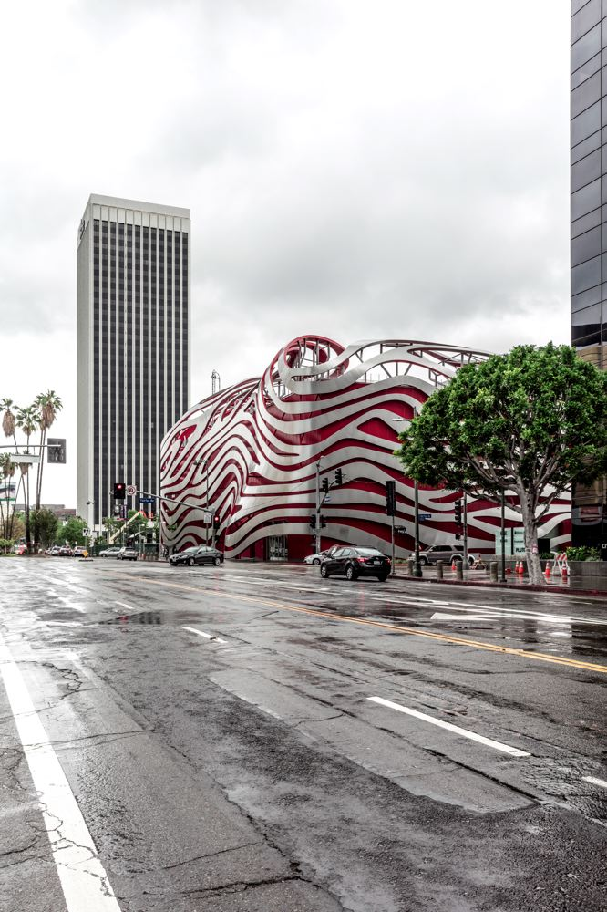 LDKphoto_Petersen Automotive Museum-002.jpg