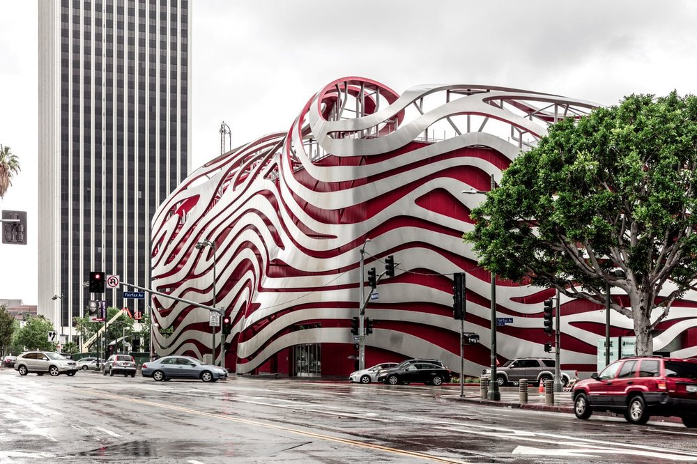 LDKphoto_Petersen Automotive Museum-001.jpg