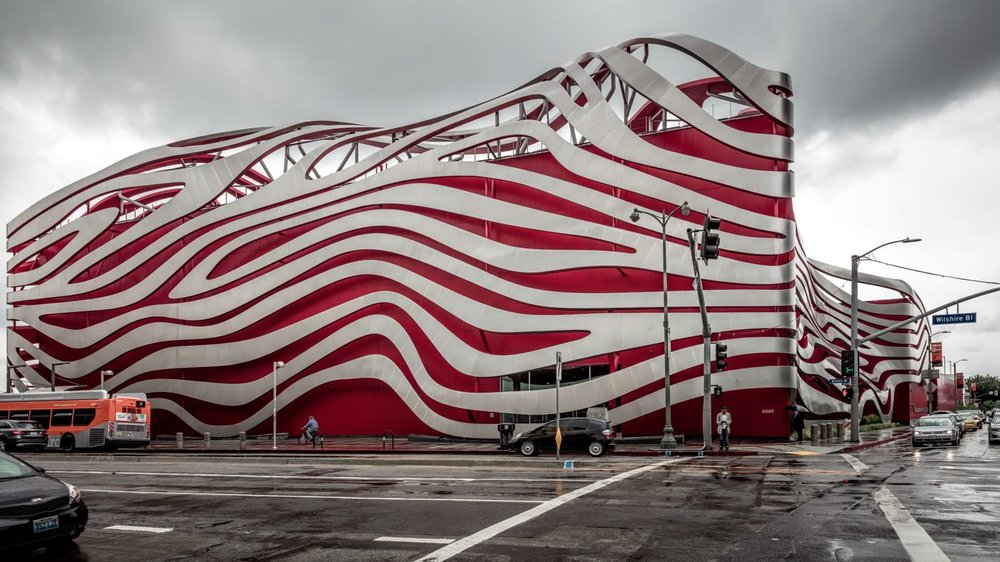 LDKphoto_Petersen Automotive Museum-003.jpg