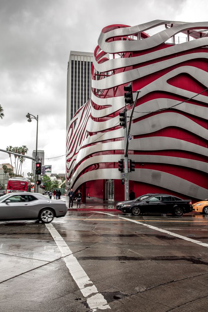 LDKphoto_Petersen Automotive Museum-008.jpg
