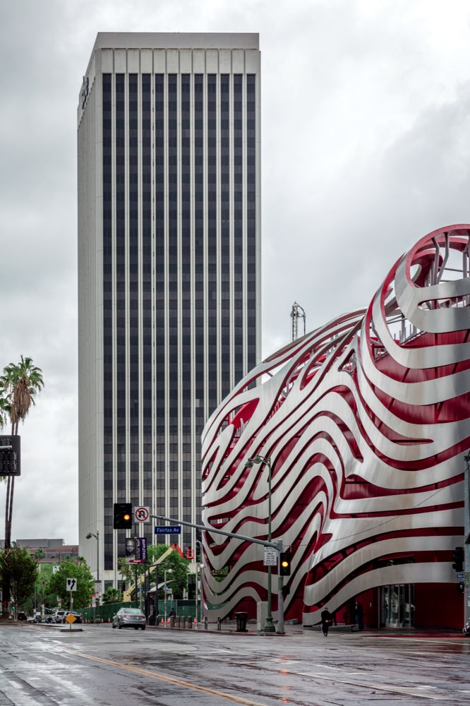 LDKphoto_Petersen Automotive Museum-009.jpg