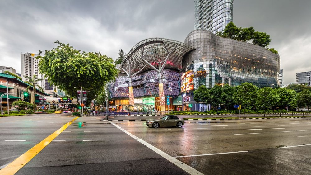 LDKphoto-SINGAPORE-ION-001.jpg