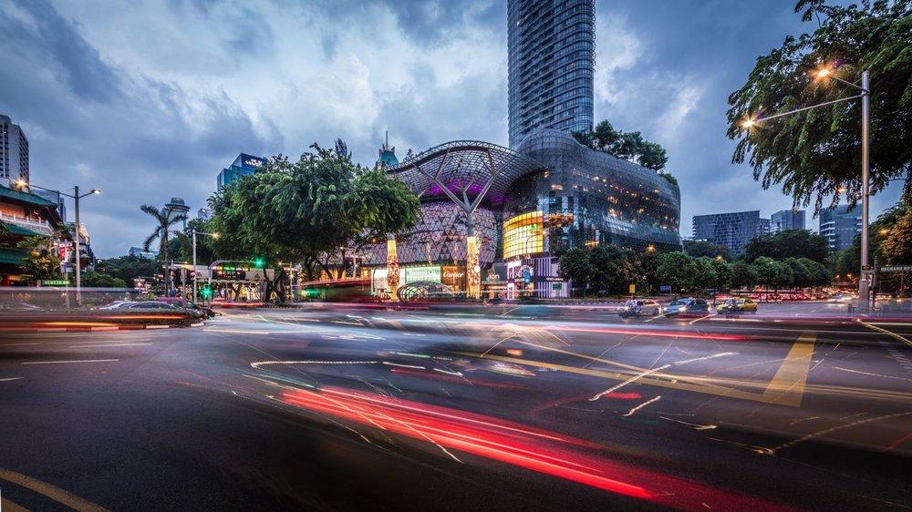 LDKphoto-SINGAPORE-ION-006.jpg
