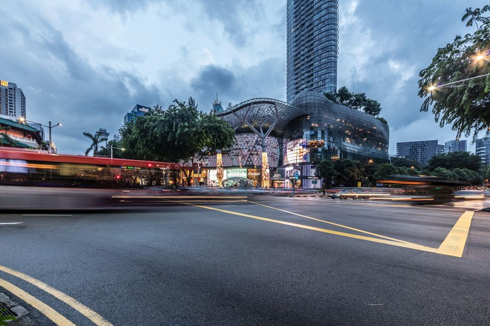 LDKphoto-SINGAPORE-ION-007.jpg