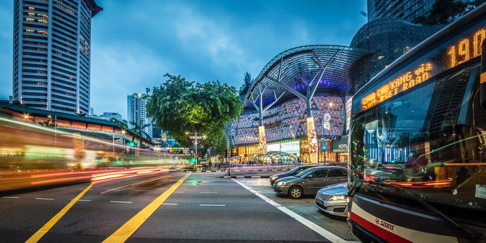 LDKphoto-SINGAPORE-ION-008.jpg