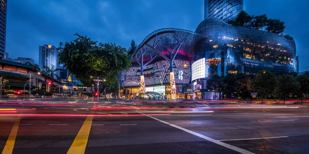 LDKphoto-SINGAPORE-ION-009.jpg