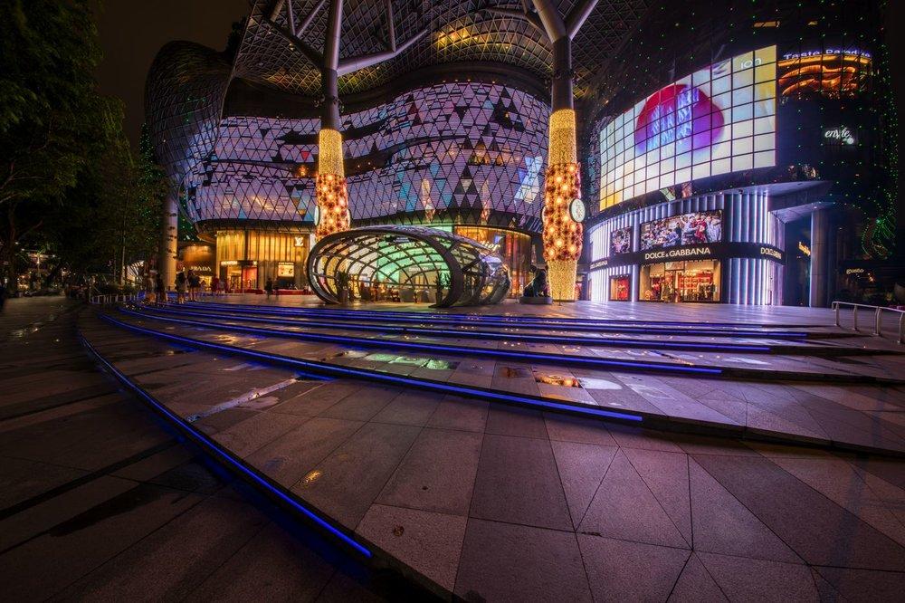 LDKphoto-SINGAPORE-ION-012.jpg