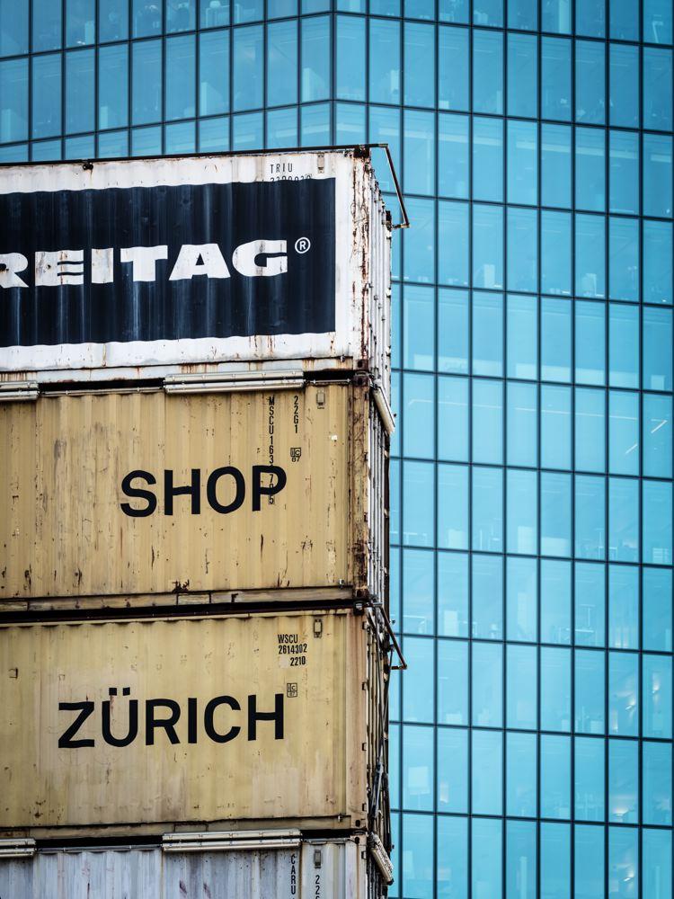 LDKphoto_ZURICH-FREITAG-006.jpg