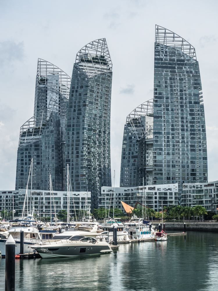 LDKphoto-SINGAPORE - REFLECTIONS AT KEPPEL BAY-001.jpg