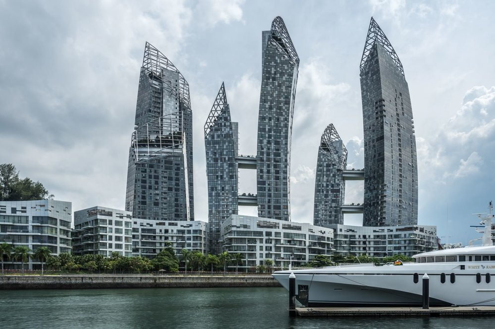 LDKphoto-SINGAPORE - REFLECTIONS AT KEPPEL BAY-002.jpg