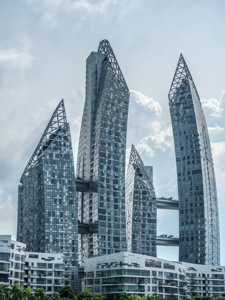 LDKphoto-SINGAPORE - REFLECTIONS AT KEPPEL BAY-003.jpg