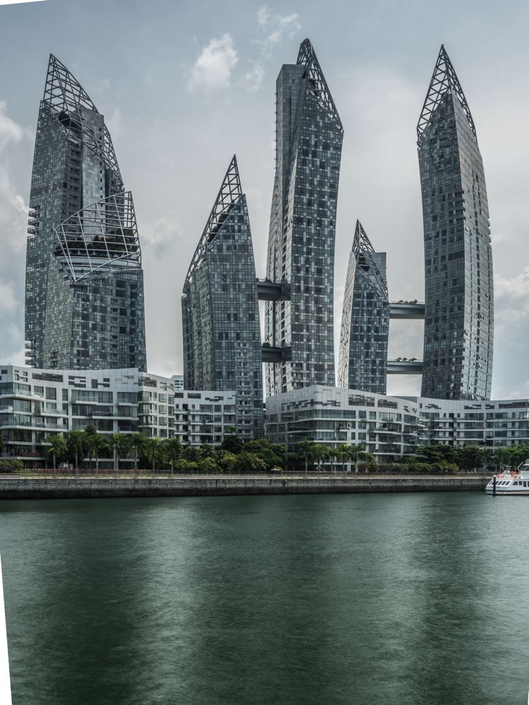 LDKphoto-SINGAPORE - REFLECTIONS AT KEPPEL BAY-006.jpg