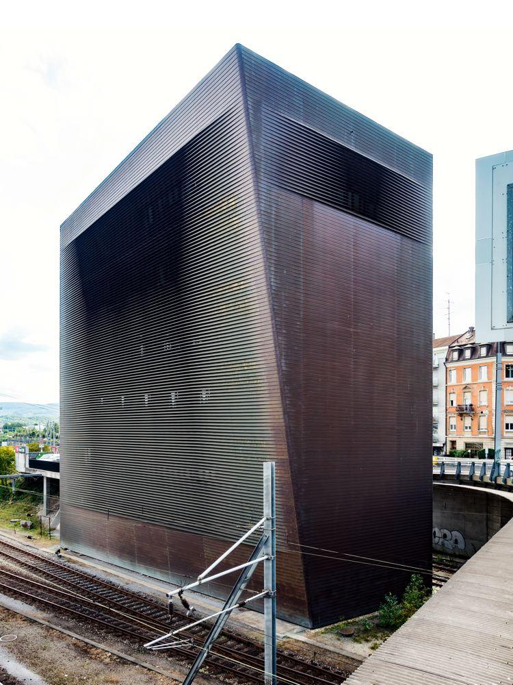LDKphoto_Basel-Signal-Box-003.jpg