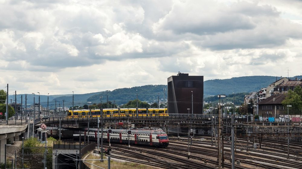 LDKphoto_Basel-Signal-Box-005.jpg