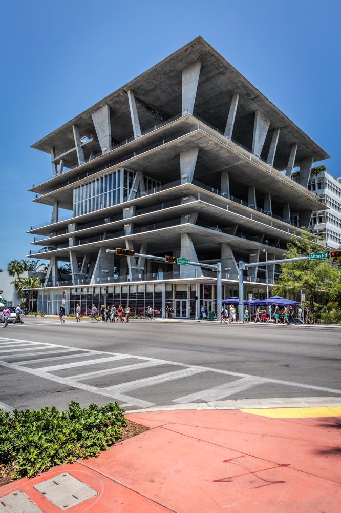 LDKphoto_MIAMI - 1111 Lincoln Road - 002.jpg