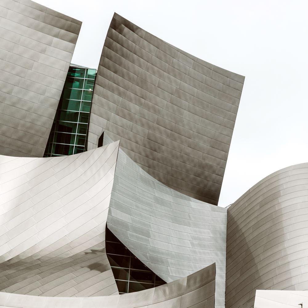 LDKphoto_Walt Disney Concert Hall - 001.jpg