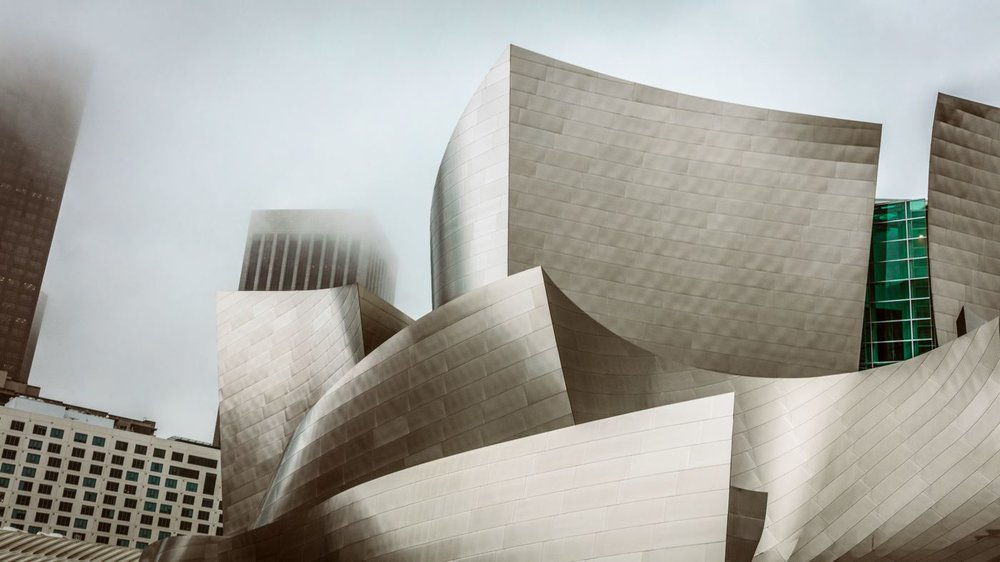 LDKphoto_Walt Disney Concert Hall - 002.jpg
